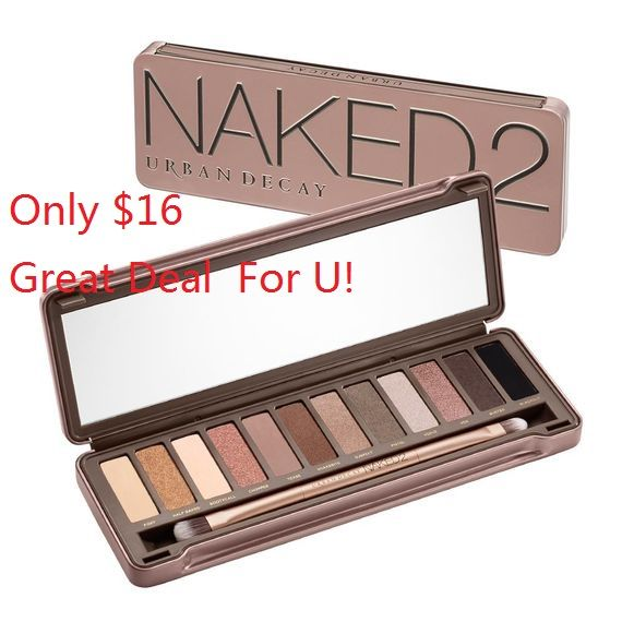 Do NOT buy its a FAKE and contains harmful chemicals its not worth the money and is shipped from china