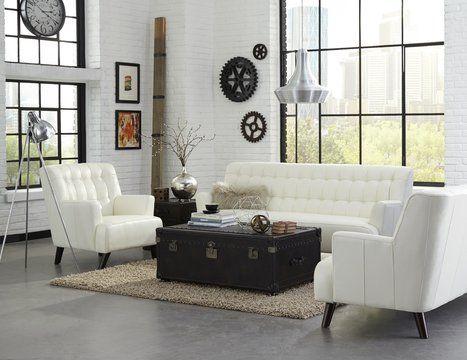 80 Best Wohnzimmer Images On Pinterest | Living Room, Abdominal