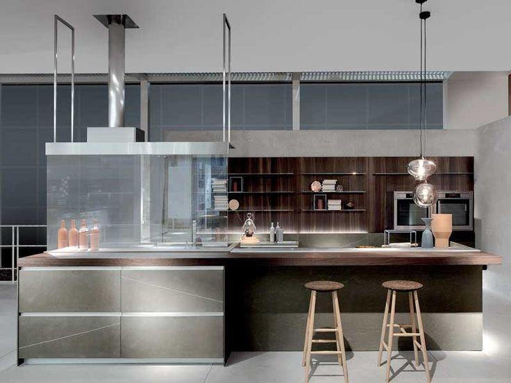67 besten Cucina Bilder auf Pinterest   Italienische Küche ...