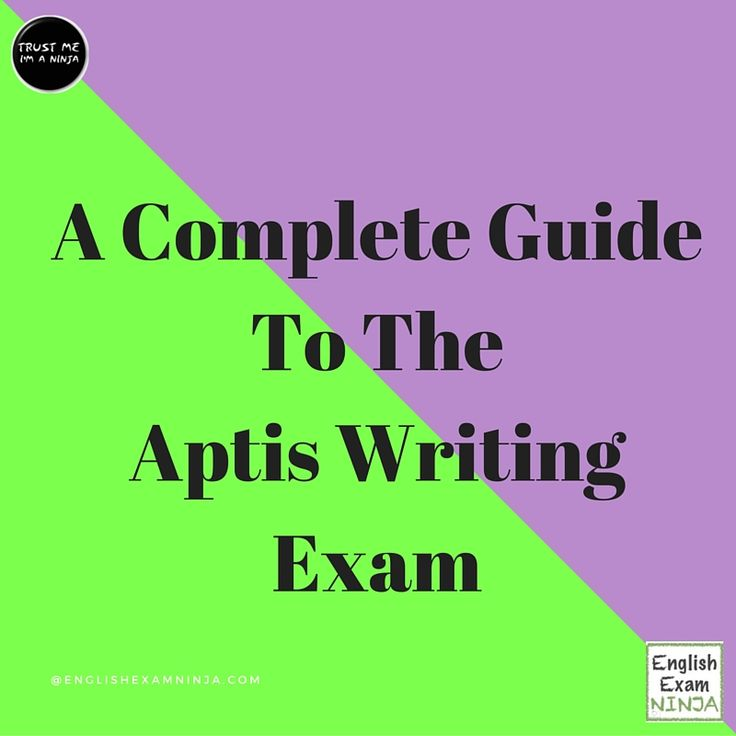 poetry analysis essay help Analysis papers reading poetry how to read a poem because a poem is highly compressed, it may help you to try to unfold it by paraphrasing.