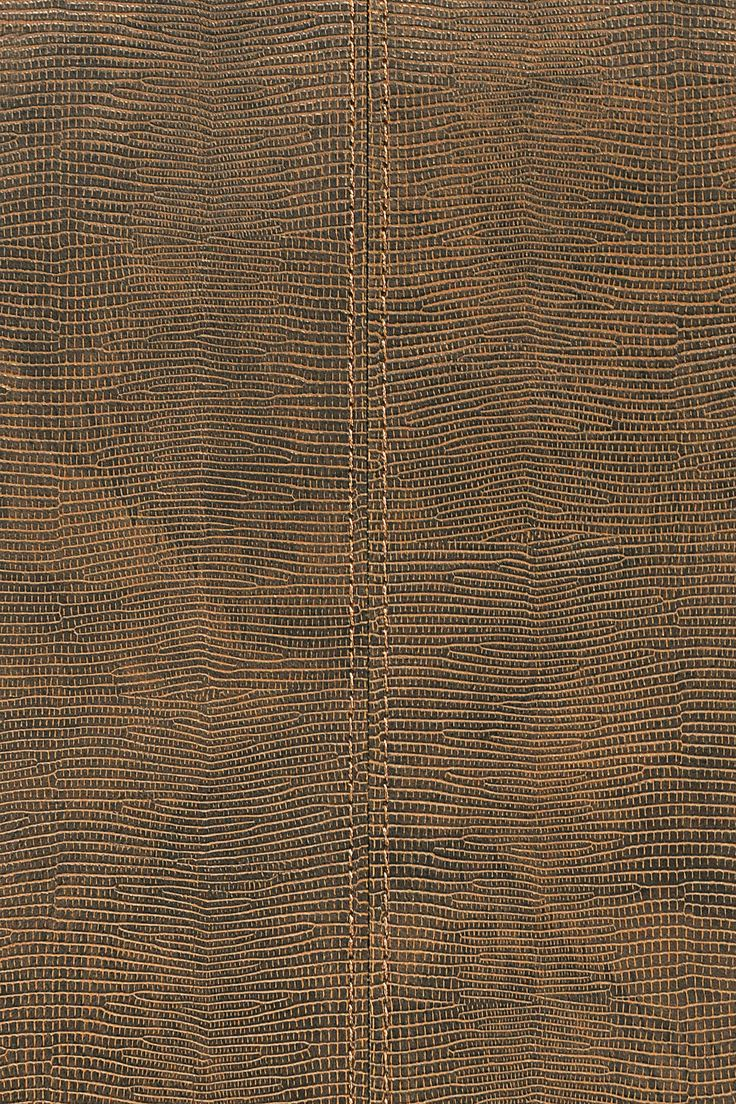 17 best Leather wall panels images on Pinterest ...