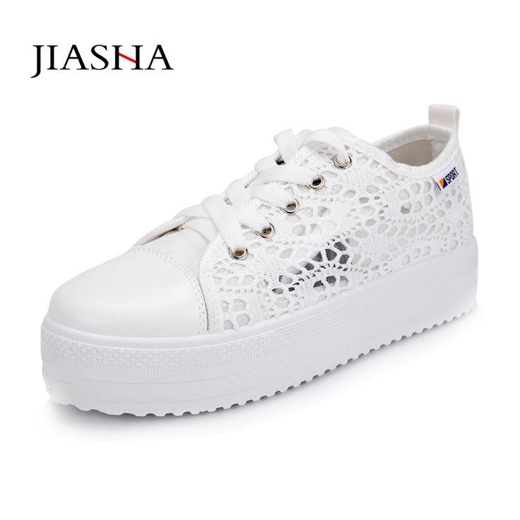 dalliy Galaxy Cat Mujeres bajo zapatos de Lienzo Calzado Zapatillas Zapatos Blanco negro 9UI6deQYb