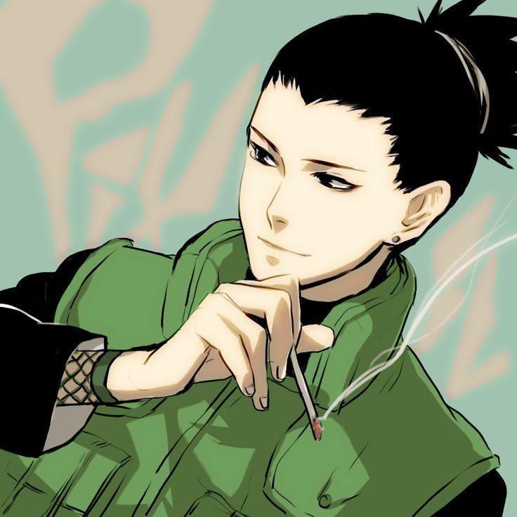 Shikamaru, Naruto Shippuden | Anime | Pinterest | Nice ...