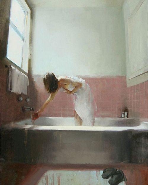 artofoverwhelm:  Kim Cogan.