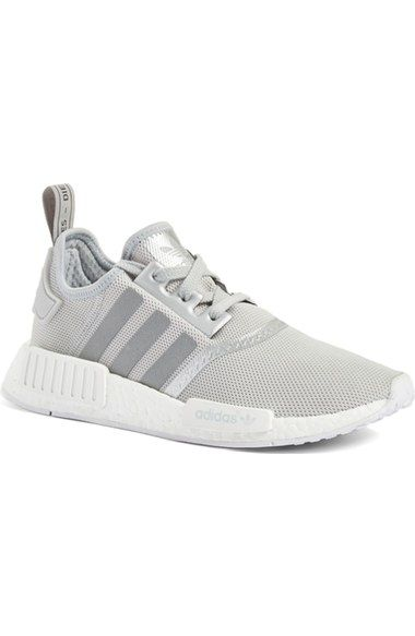 adidas \u0027NMD - R1\u0027 Running Shoe (Women) available at #Nordstrom. \u0027
