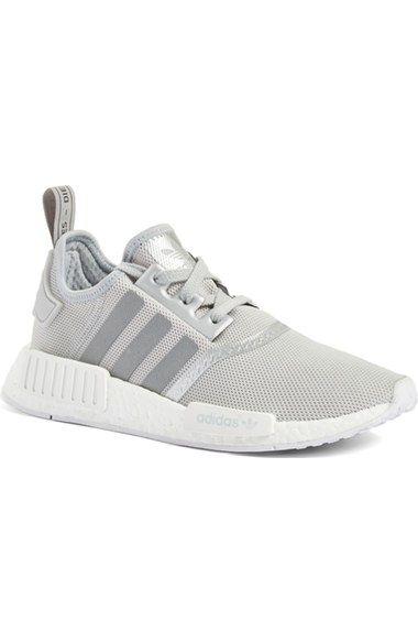 adidas \u0027NMD - R1\u0027 Running Shoe (Women) available at #Nordstrom. \u0027