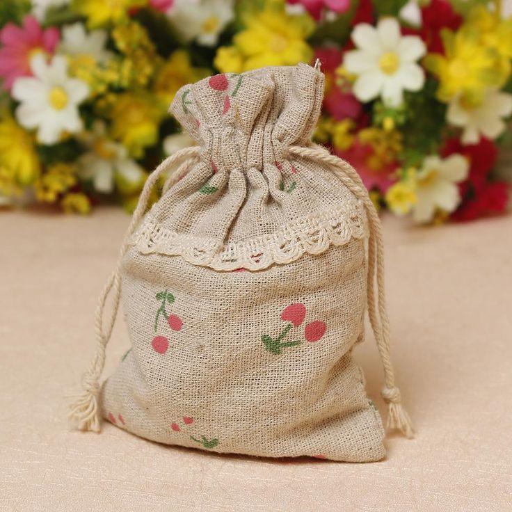 New LVCC Women39s Retreat Bag  Zazzle