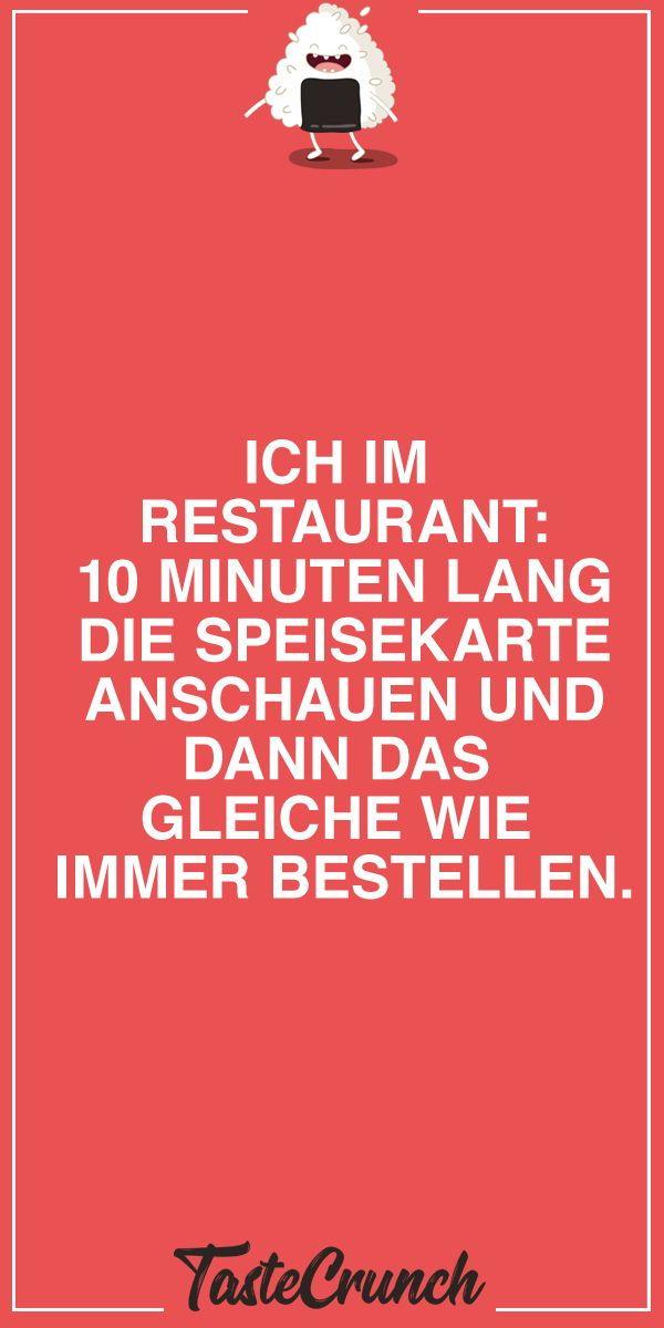 Schummel-Essen: So erkennst du Betrugsmaschen im ...