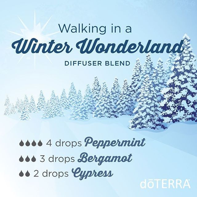 dōTERRA @doterra GIVEAWAY CLOSED G...Instagram photo | Websta (Webstagram)