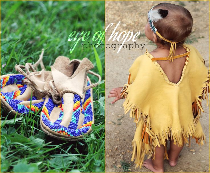 Babies on pinterest native american baby moccasins and native