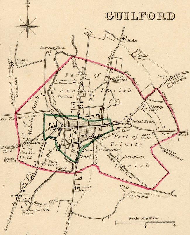 creighton_guildford_1835