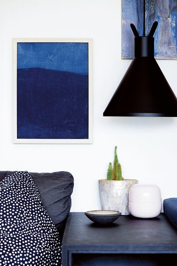 1266 besten diy deko selber machen bilder auf pinterest bastelideen diy geschenke und. Black Bedroom Furniture Sets. Home Design Ideas