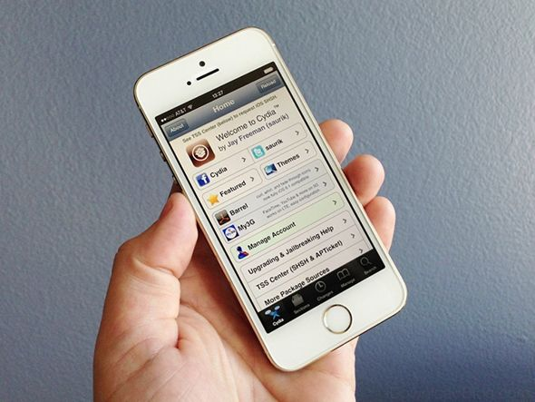 10 Repos de Cydia para el Jailbreak de iPhone/iPad en iOS 8.4