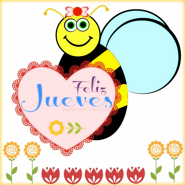 58 best feliz jueves images on pinterest happy thursday dia de rh pinterest co uk happy thursday clipart images happy thursday clipart images