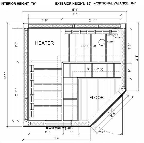 Mechanical Room Layout: 13 Best LAYOUT - SAUNA Images On Pinterest