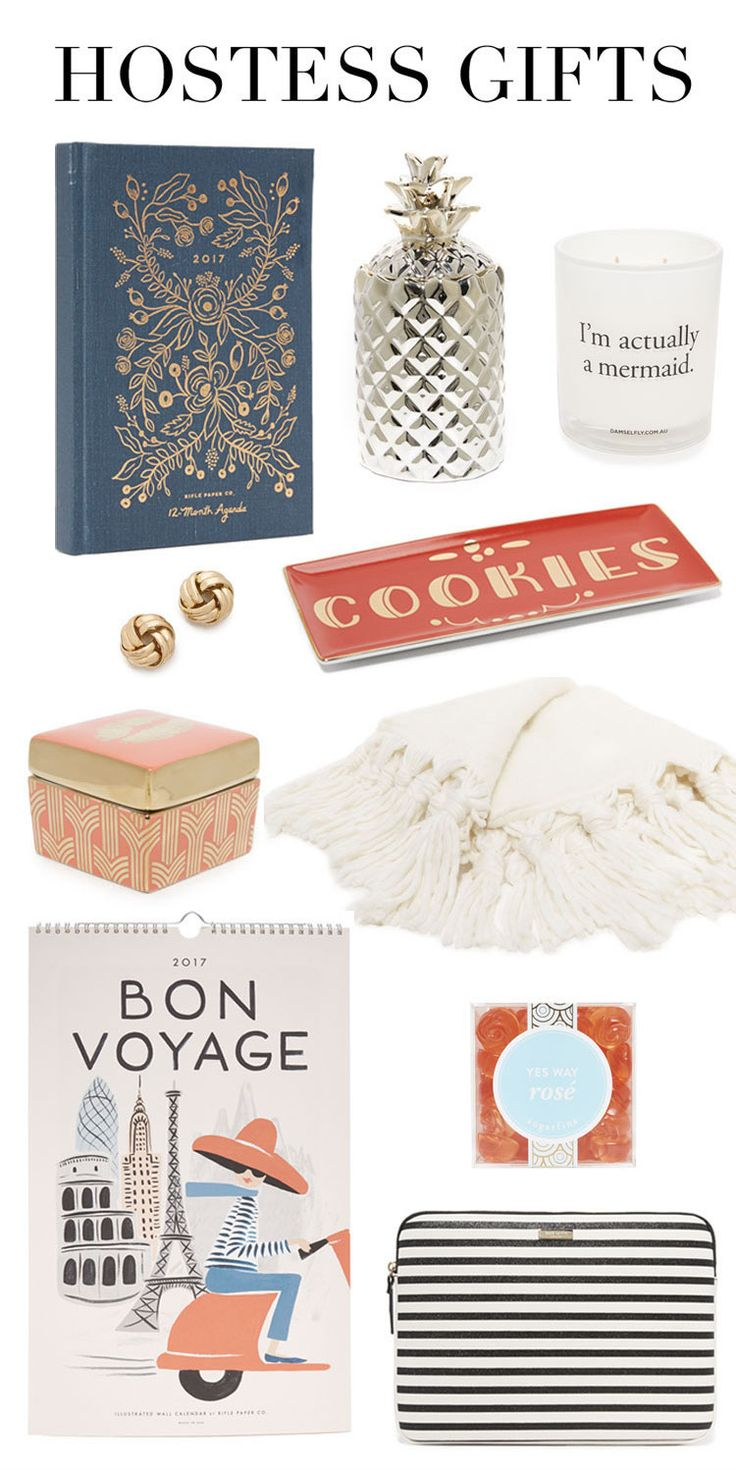 Unique Wedding Hostess Gifts : beauty bets gifts beauty holiday hostess hostess gifts stable job gift ...