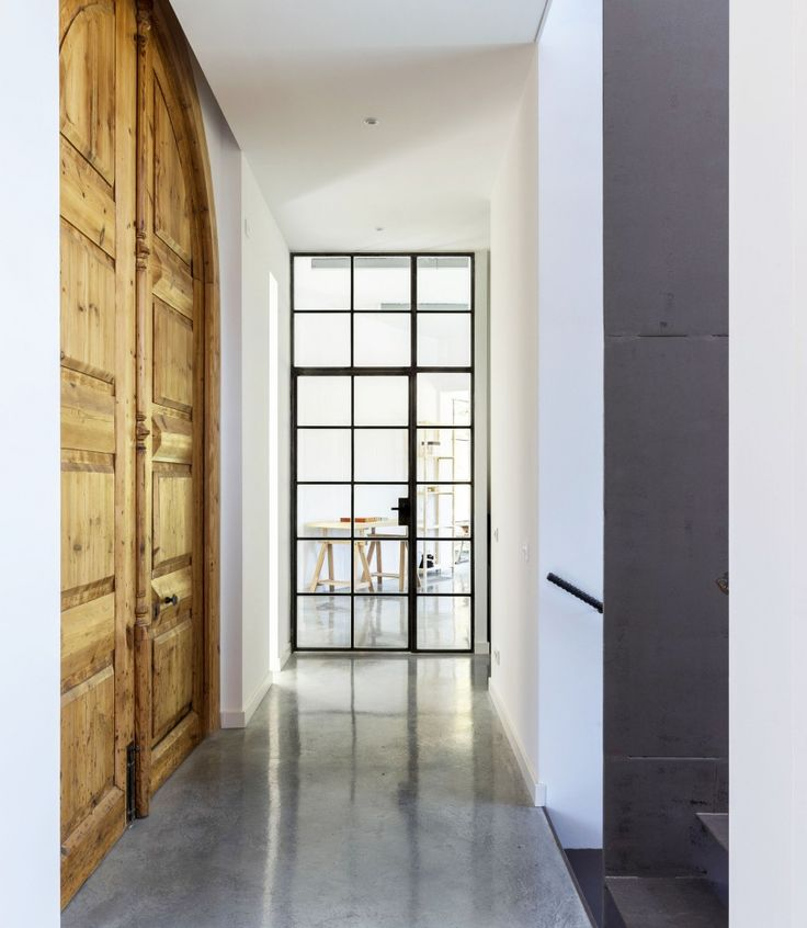 Gallery Of A House / 08023 Architecture + Design + Ideas   6