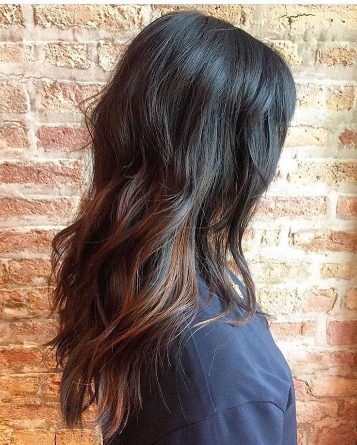 Cut and Color by Mischa at Sine Qua Non in West Town. #iamsine #sinequanonsalons #sinequanonsalon #westtownstylists #westtownsalons #hairgoals #hairinspo #hairinspiration #chicagohair