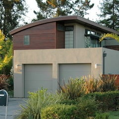 17 Best Curved Roof Designs Images On Pinterest Homes