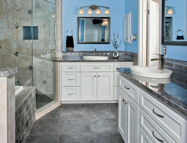 Photo Gallery For Photographers bathroom remodel san antonio