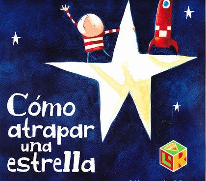 Educación Preescolar: Más de 80 cuentos de la biblioteca del Aula en power point