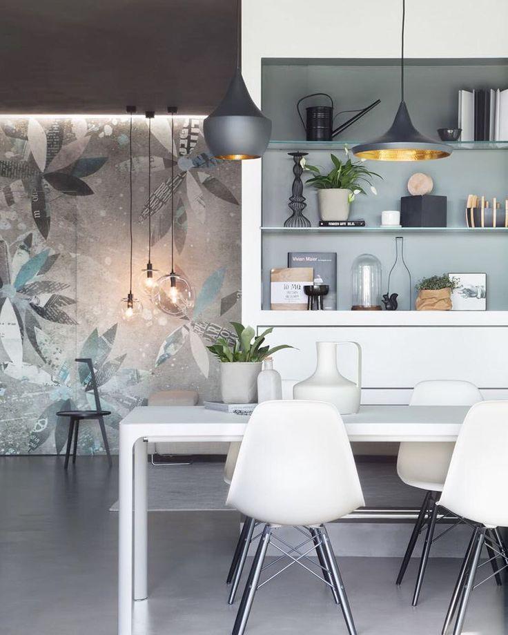 16 best Office images on Pinterest Desks, Office desks and Corner
