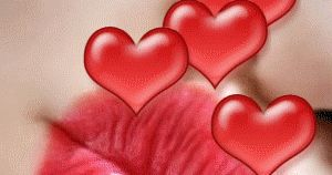 gif-5.blogspot.com: I love you for ever download kiss kisses Photos Gif Animated and kiss Clip Art lips,