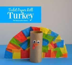 17 best images about thanksgiving theme on pinterest for Toilet paper roll crafts thanksgiving