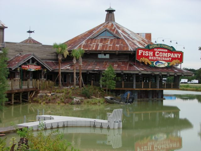 15 best images about the best beach bars seafood for Fish store colorado springs