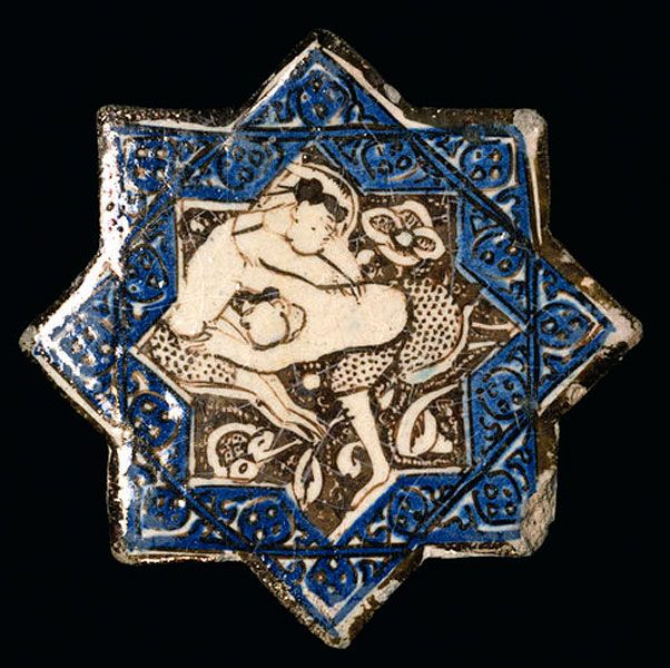 http://kermancrafts.com/img/images/gallery/608px_Iranian_Star_with_Wrestling_Motif_Walters_481283.jpg