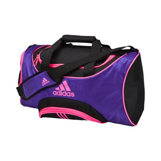 adidas Striker Small Sports Bag | Sport Chek