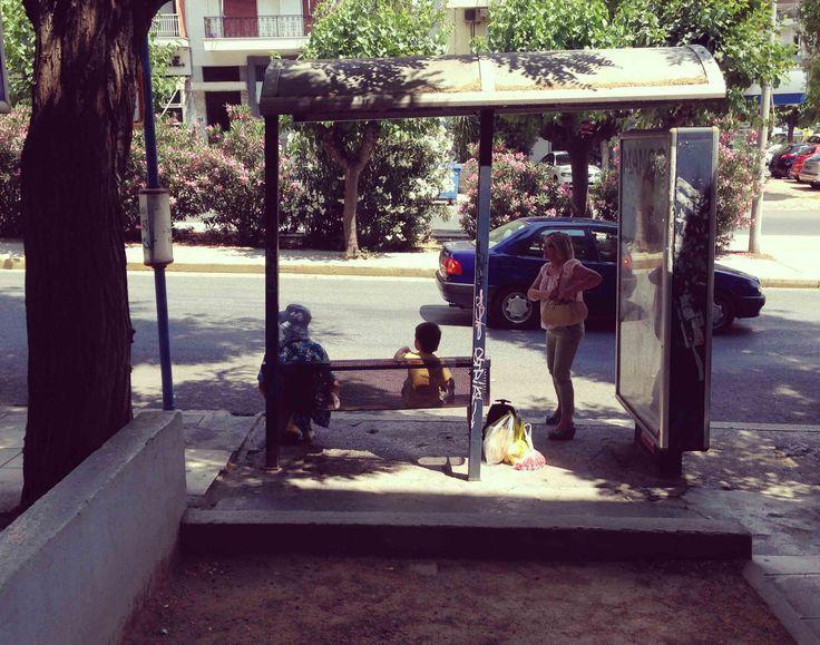 "station ""y tu mama tambien""  thejattendsproject.tumblr.com"