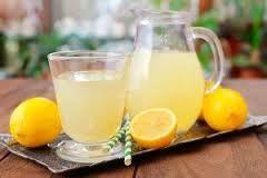 http://misremedios.com/remedios/suero-con-limon-bicarbonato-sal-y-azucar-para-la-diarrea/