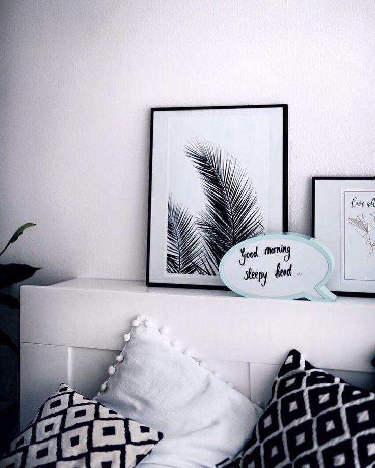 Bedroom – Westwing Speech Bubble