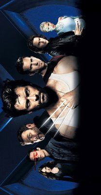 X-Men Origins: Wolverine (2009) movie #poster, #tshirt, #mousepad, #movieposters2