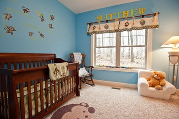 spring brook chat rooms See the top reviewed local kids room and nursery designers in springbrook, qld, au springbrook kids room chat with your springbrook, qld, au designer.
