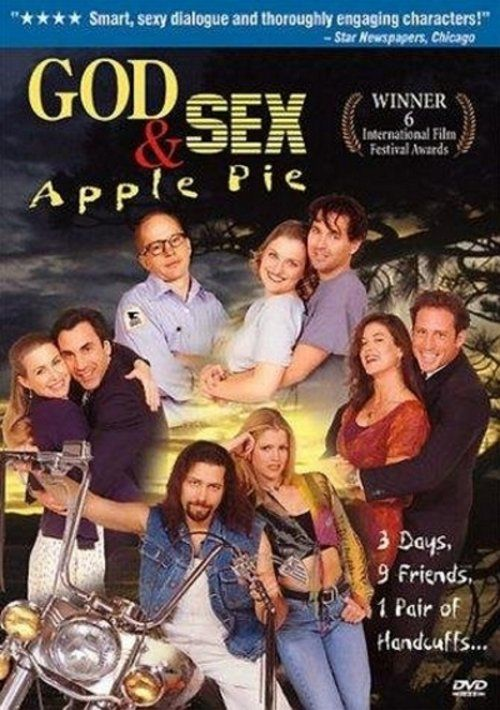 God, Sex & Apple Pie Full Movie Online 1998