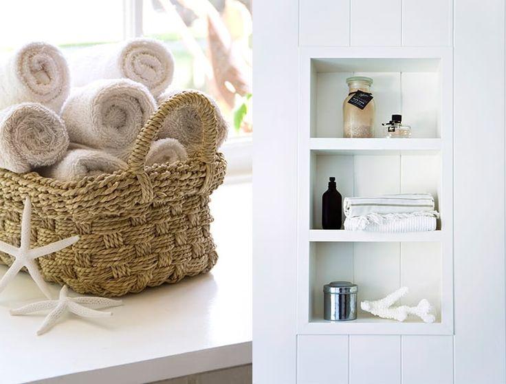 kleines filter badezimmer inspiration images der ecbadeacffcaab
