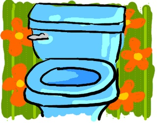 HOW TO AVOID CONSTIPATION