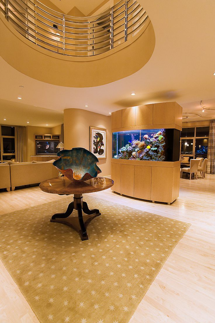 47 best images about dream aquariums on pinterest home interiors aquarium decorations and. Black Bedroom Furniture Sets. Home Design Ideas