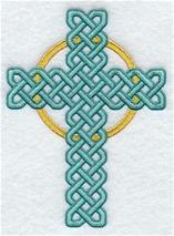 64 Curated Celtic Ideas By Roseray Perler Bead Patterns