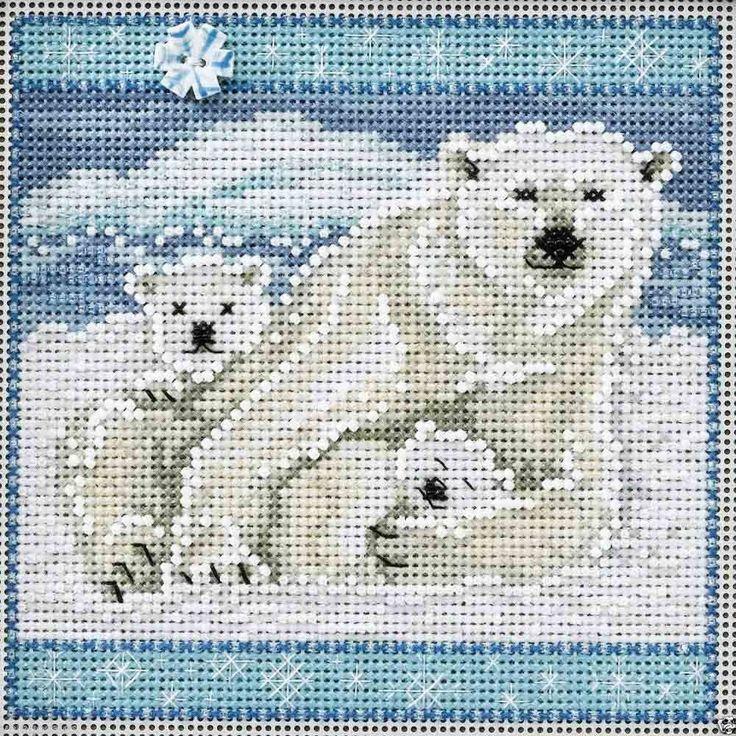 автомобиль схема картинки белого медведя том что картинками