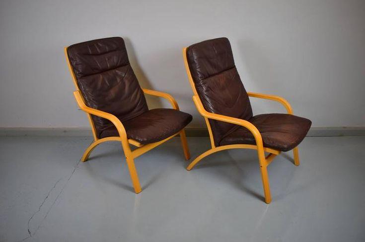 stílusú bútorok