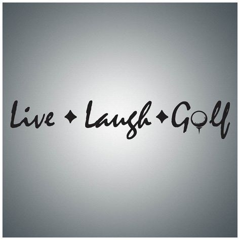 Live Laugh Golf. Flair Hair puts the fun back into the boring, standard golf visor. Available in different colors and patterns, they are perfect for the golf lover in your life! Available at www.FlairHair.com