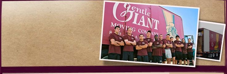 Gentle Giant is an award winning Chicago moving company with highly trained, professional movers who are adept at navigating all types of apartments, condos, and homes on the streets and avenues of Chicago. They move everywhere from Beverly to Bridgeport, and Lincoln Park, Glenview and Wilmette.