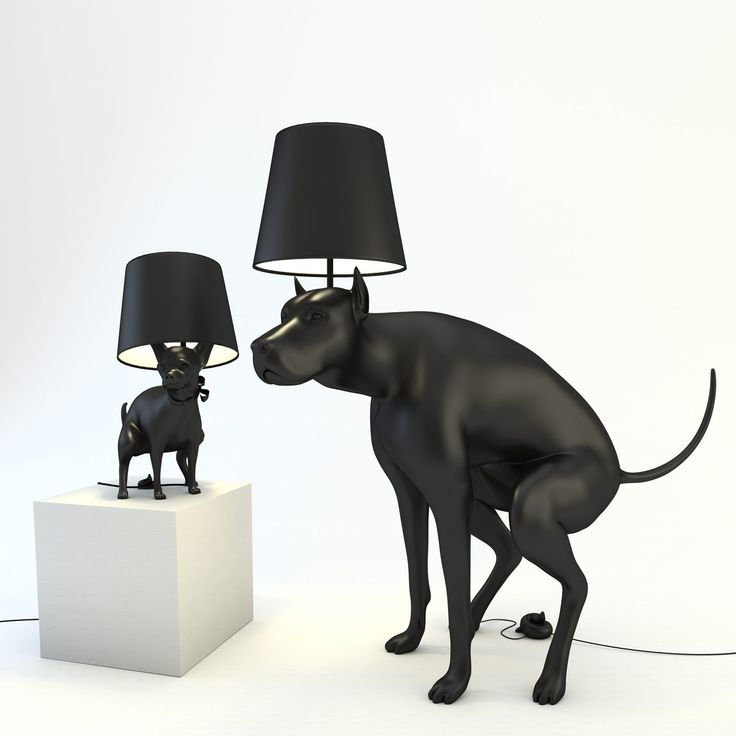 design d 39 objet arts appliqu s recherche google. Black Bedroom Furniture Sets. Home Design Ideas