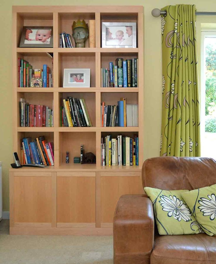 Living Room Fitted Cabinets   Google Search Part 43