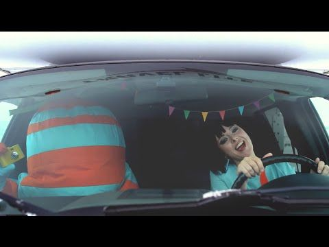 """Meg, guarda il nuovo video """"Imperfezione"""" #music #video"""