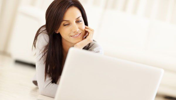Loans For The Unemployed Can Be Obtained In The Classical Format. http://www.shorttermloansforunemployed.co.uk/loans-for-the-unemployed.html