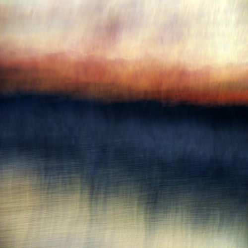 afterglow by eyespycottcase, via Flickr